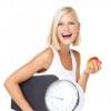 Белковая диета Дюкана - достоинства диеты и возможный вред для здоровья