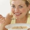 Диета для чистки кишечника – правильное питание