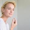 Препараты для чистки кишечника – что поможет?