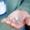 Таблетки от высокого давления: какие препараты выбрать