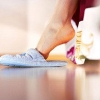 Народные рецепты по удалению натоптышей: как вернуть ногам красоту