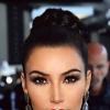 11 хитростей макияжа для карих глаз: ищите и экспериментируйте