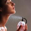 Лучшие цветочные ароматы для женщин - избранный парфюм