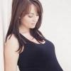 Простуда на губах при беременности: общие сведения и факты