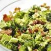 Рецепты диетических салатов: как похудеть со вкусом