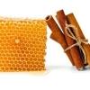 Корица с медом: восточный аромат здоровья