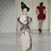 Модерн в современной одежде: стильное родство истории и современности