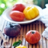 Помидоры: 7 преимуществ для здоровья