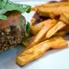 Как вкусно приготовить соевое мясо: польза не в ущерб вкусу