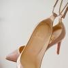 Как избавиться от запаха в обуви: восстановление свежести