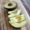 Калорийность авокадо и его питательная ценность