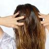 Перцовая маска для роста волос: доказанная эффективность