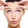 Как убрать морщины на лбу: ботокс и домашние средства