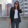 С чем носить длинный пиджак: новая адаптация мужского стиля