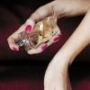 Альдегиды в парфюмерии: натуральная «синтетика»