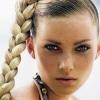 Макияж для девушек с веснушками - полезные рекомендации