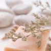 Кастильское мыло: оливковые фантазии