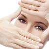 Как накрасить глаза, чтобы они казались больше: выразительность и умеренность