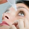 Глазные капли от коньюктивита – снимаем воспаление
