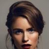 Вечерний макияж для зеленых глаз – соблазнительный и выразительный
