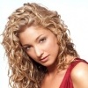 Долговременная укладка на средние волосы – прическа без проблем
