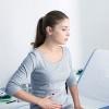 Желчекаменная болезнь – лечение необходимо