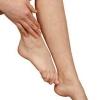 Как лечить грибок ногтей на ногах – своевременные меры