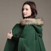 Как почистить кашемировое пальто: скорая помощь в домашних условиях