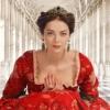 «Екатерина»: маскарад истории