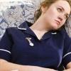 Дрожжевой грибок у женщин: симптомы, причины, диагностика