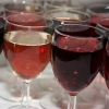 Зачатие ребенка в алкогольном опьянении: решение проблемы