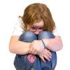 Как побороть страх у ребенка: простые рецепты