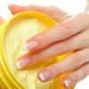 Маски для роста ногтей: домашняя забота для быстрого восстановления