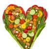 Диета при высоком холестерине – сбалансированное питание