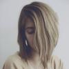 Как избавиться от секущихся кончиков волос – бережный уход