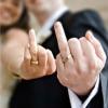 На какой руке носят обручальное кольцо – традиционные правила