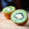 Полезные свойства киви для похудения – фруктовое воздержание