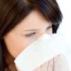 Как облегчить приступы весенней аллергии – простые правила