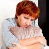 Менопауза: несколько решений для полноценного сна