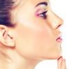 Лазерная терапия акне - предохранение кожи от высыпаний