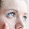 Крем для глаз: 5 гениальных секретов, которые нужно знать