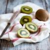 Полезные свойства киви для мужчин и женщин - полезные витамины