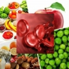 Продукты, повышающие гемоглобин: еда для здоровья