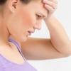 Повышенный гемоглобин у женщин: кто виноват, и что делать?