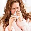 Как лечить ангину в домашних условиях, чтобы не навредить себе