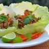 Что приготовить из куриного фарша: деликатесные и диетические блюда