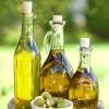 Как правильно выбрать оливковое масло и уберечься от подделок
