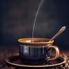 Самый вкусный кофе: секреты выбора