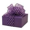 Какие подарки нельзя дарить: правила этикета и приметы