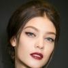 Естественный макияж для брюнеток – подчеркните свою красоту